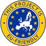 EU-Friendly-Shipping