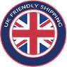 UK-Friendly-Shipping