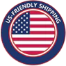 US-Friendly-Shipping